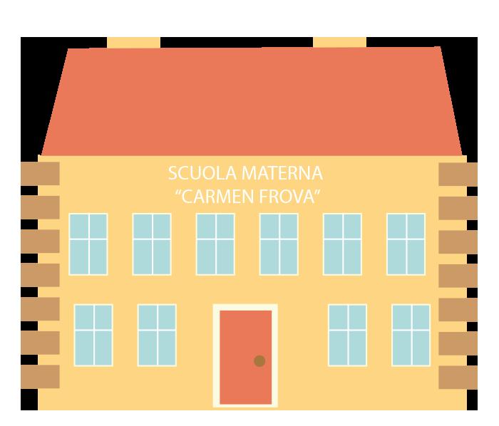 Scuola Carmen Frova